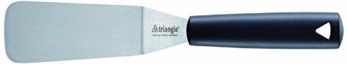 Triangle 73 530 12 00 Palette gewinkelt, 12 cm