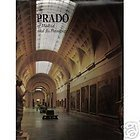The Prado of Madrid and Its Paintings, Mia Cinotti, 0668029196