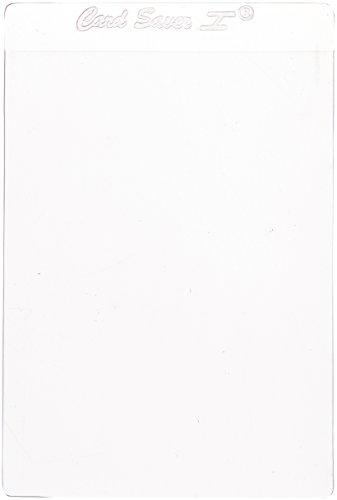Psa Card - 1