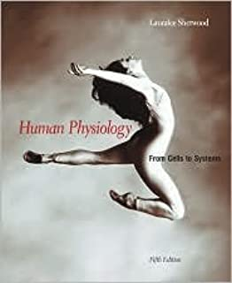 Human physiology from cells to systems 9780538734509 medicine human physiology from cells to systems 5th edition fifth edition fandeluxe Images