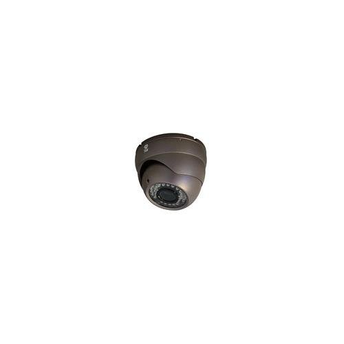 - CCTVSTAR sd-480smvi sony 1/3 super had ccd security dome camera 480tvl 1.0lux vari-focal lens vandal proof infrared 36 led