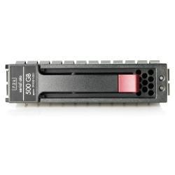 HP 574025-B21 1TB 7.2k Hot Plug (HP) Midline (MDL) SATA Large Form Factor (LFF) Quick Release (QR) Hard Drive Disk (HDD)