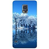 Case New Arrival For Galaxy S5 Case Cover - Eco-friendly - Coach New Arrivals