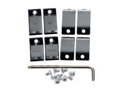 Hpe G2 Rack Baying Kit Components Other ()