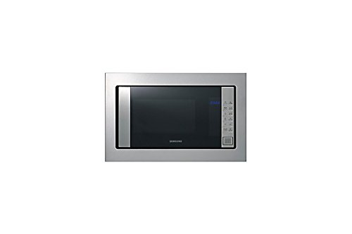 Samsung FG77SUST - Microondas (Parrilla, Microonda, 564 x 330 x ...