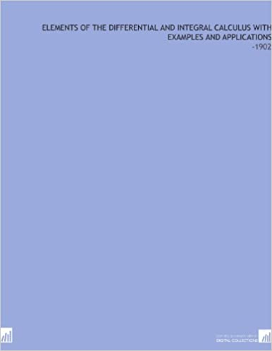 download Ancient Europe, 8000 B.C. to A.D. 1000: An Encyclopedia of the