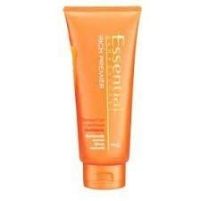 Kao Essential Damage Rich Premier Damaged Hair Repairing Conditioner 350 Ml
