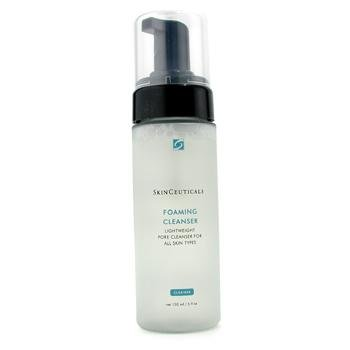 SkinCeuticals Foaming Cleanser - 150ml-5oz