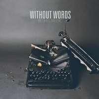 Without Words Album Cover