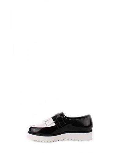 Scarpa donna Cult numero 36 bianco e nero CLE102108