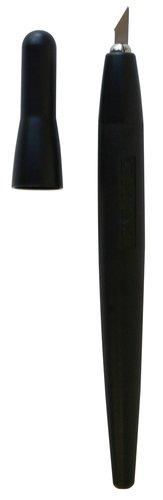 IC Pro Gear cutter