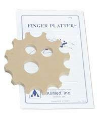 Finger Platter