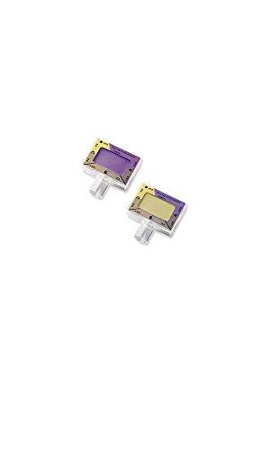 Covidien Easy Cap II CO² Detector, 6/cs