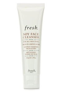 Top Face Cleansers - 3