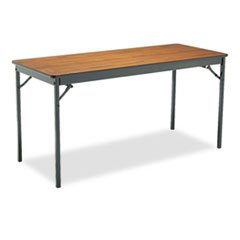 BRKCL2460WA - Barricks Special Size Folding Table