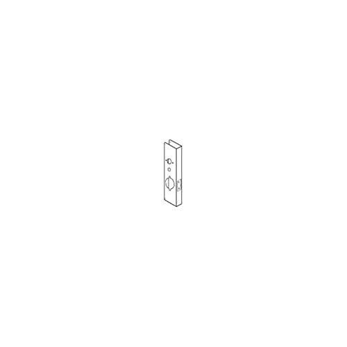 Bestselling Commercial Locksets & Handles