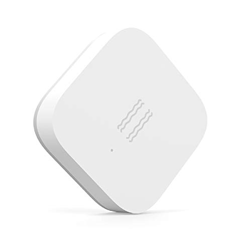 Top 10 Best Motion Sensor Zigbee Outdoor 2019 Goriosi Com