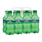 sprite-soda-12-oz-bottles-8-pack