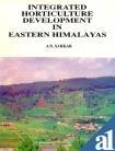 Integrated Horticulture Development in Eastern Himalayas, Sarkar, A. N., 8185880409