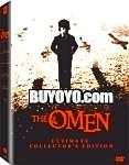 The Omen (Ultimate Collector's Edition)