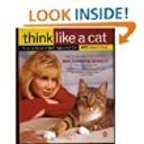 Think Like a Cat