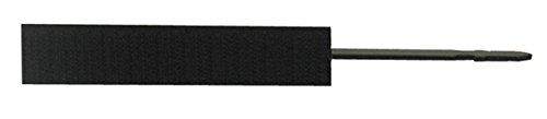 マキタ 25.4mm 小型レシプロソー JR1000FT
