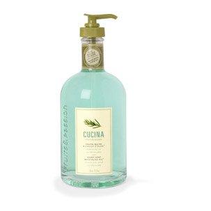 Cucina Hand Soap - 9