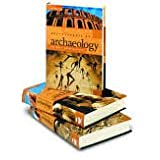 Encyclopedia of Archaeology [3 volumes]: History and Discoveries
