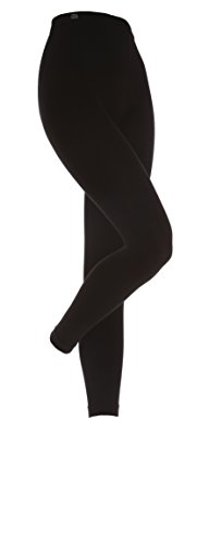 Heat Holders - Damen Thermo Leggings