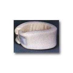 Foam Cervical Collar - Large : Narrow : 3