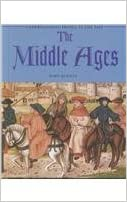 The Middle Ages (Understanding People in the Past)