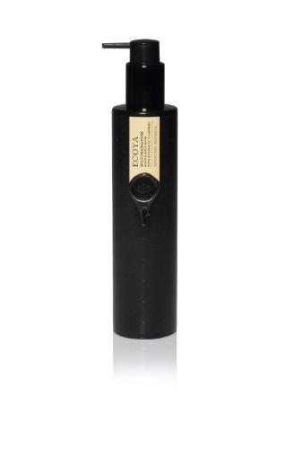 Ecoya Hand Body Frangipani Fragrance product image