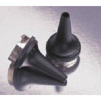 ADC Otoscope Specula, 2.5mm 5211-1