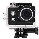 Affordable Underwater Digital Camera - 6