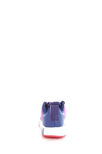 Adidas Zapatillas Running W Para Madoru Mujer Rxgsw5 De 2 Ow7BZZ