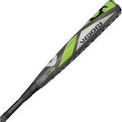 "DeMarini Voodoo Insane Balanced -9 Drop 2 5/8"" Baseball Bat"