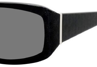 NINE WEST SUNGLASSES NW BABE/S 0807 - Sunglasses For Sale S