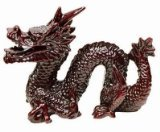 Fabulous Hong Tze Collection-Going Dragon SM by Asian Home