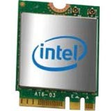 Intel WiFi Wireless-Access Point 8265 8265.NGWMG.DTX1 Dual Band Desktop Kit by INTEL