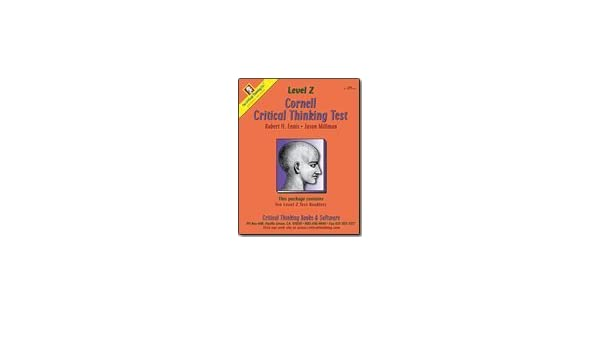 Mathematical Reasoning Level G  Carolyn Anderson                  Amazon com  Books The Critical Thinking Co