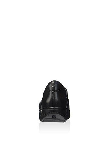 MBT Elea 2 Women Schuhe (700300-03C)