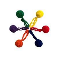 FROEBEL Gift 1 - Yarn Balls by FROEBEL (Image #2)