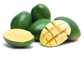 fresh-green-mango-set-of-6