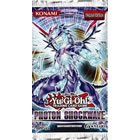Yu-Gi-Oh Cards Zexal - Photon Shockwave - Booster Packs (6 Pack Lot)