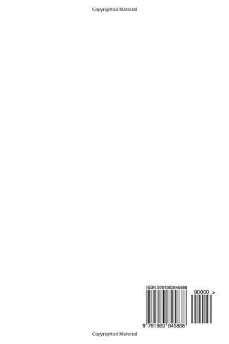 Amazon.com: Platillos voladores: La misteriosa historia del fenómeno OVNI (Spanish Edition) (9781983845888): Charles River Editors: Books