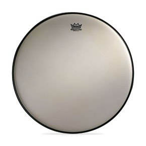 Remo Drum Set, 32-inch (RC3200RS)