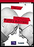 img - for Funky Business: El Talento Mueve al Capital (Spanish Edition) book / textbook / text book