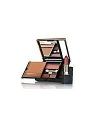 Signature Club A Imperial Vitamin C Take Along Makeup Kit - Shade #2 (Medium) by N MARKET -  B00BDTDQGM