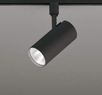 オーデリック ODELIC【OS256555】店舗施設用照明 スポットライト   B07JHF3S68