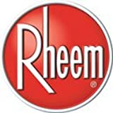 Rheem/Protech 62-102635-01 - Integrated Furnace Control Board (IFC) -